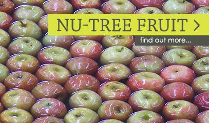 nu-Treefruit
