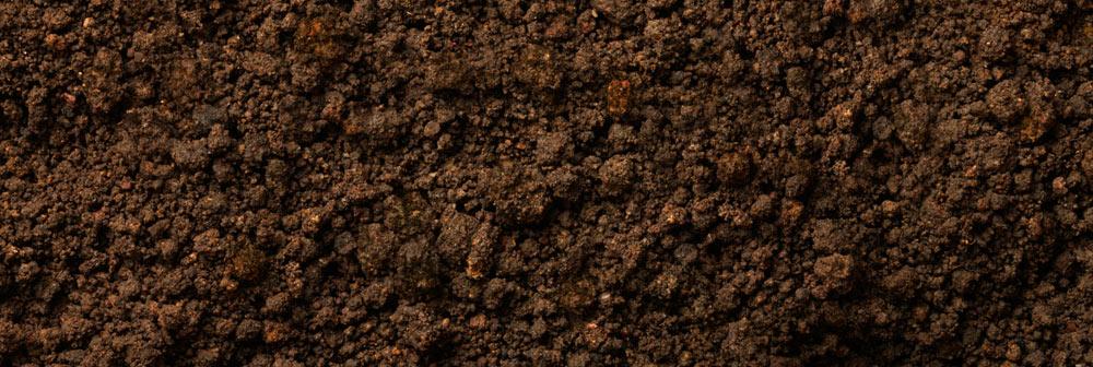 soil-headerslider2