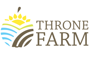 Throne Farm